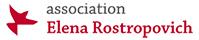Association Elena Rostropovich