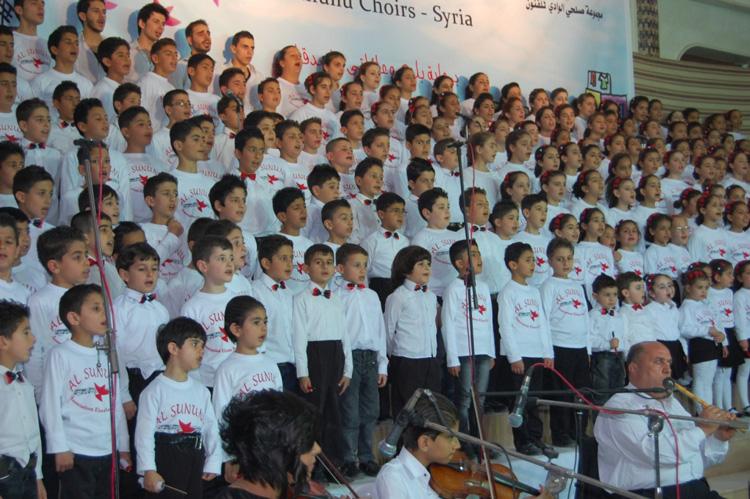 association-elena-rostropovich-syria-2