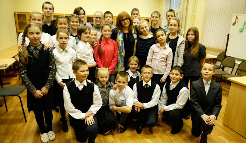 lasrochki-elena-rostropovich-deaf