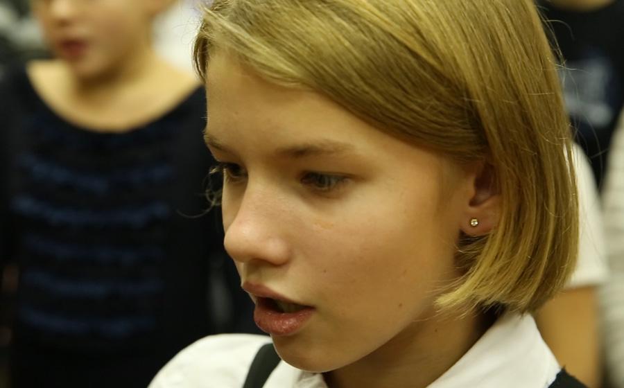 lastochki-elena-rostrpovich-4