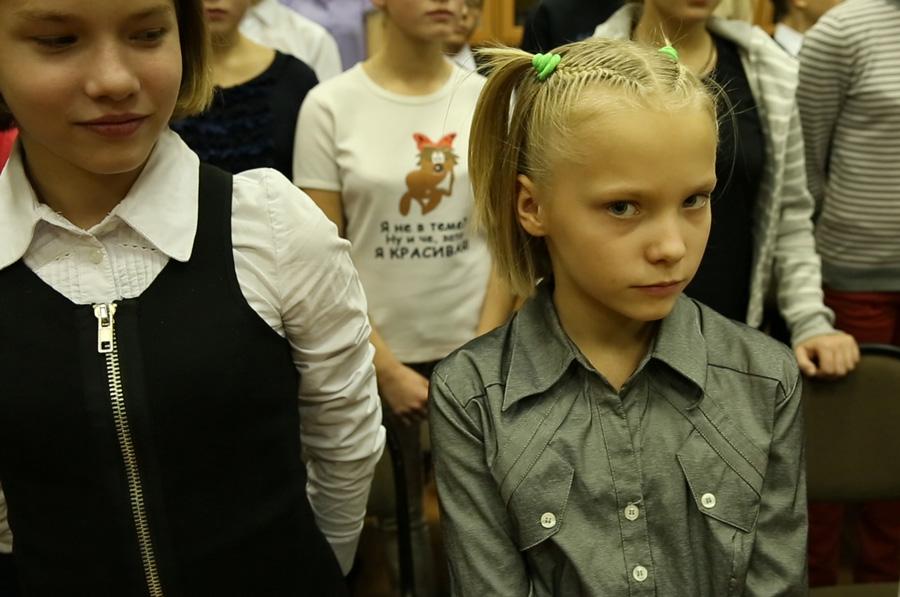 lastochki-elena-rostrpovich-7