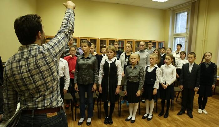lastochki-elena-rostrpovich