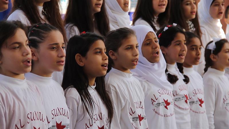 lebanon-aer-association-1