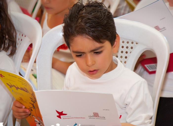 syria-association-elena-rostropovich-charity-4